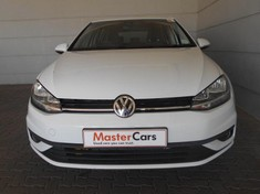 2019 Volkswagen Golf VII 1.0 TSI Trendline North West Province Rustenburg_1
