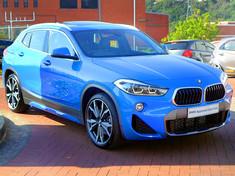 2018 BMW X2 sDRIVE20i M Sport Auto F39 Kwazulu Natal Durban_1