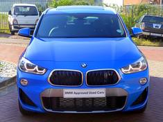2018 BMW X2 sDRIVE20i M Sport Auto F39 Kwazulu Natal Durban_2