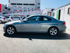 2007 BMW 3 Series 325i Coupe Individual At e92  Western Cape Athlone_3