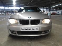 2010 BMW 1 Series 2010 BMW 120i Convertible  Gauteng Karenpark_1