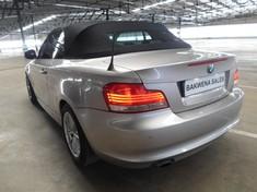 2010 BMW 1 Series 2010 BMW 120i Convertible  Gauteng Karenpark_4