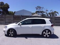 2010 Volkswagen Golf Vi Gti 2.0 Tsi Dsg  Eastern Cape Port Elizabeth_1