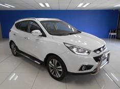Rendennis Motors Oranjesig Bloemfontein Free State South Africa