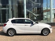 2016 BMW 1 Series 120i 5DR Auto (f20) Western Cape