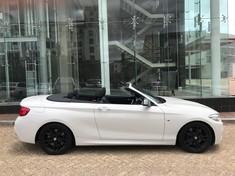 2018 BMW 2 Series M240 Convertible Auto Western Cape