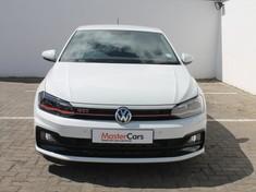 2018 Volkswagen Polo 2.0 GTI DSG 147kW Eastern Cape King Williams Town_1