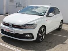 2018 Volkswagen Polo 2.0 GTI DSG 147kW Eastern Cape King Williams Town_2
