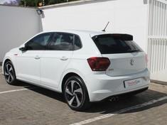 2018 Volkswagen Polo 2.0 GTI DSG 147kW Eastern Cape King Williams Town_3