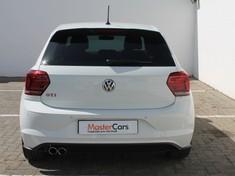 2018 Volkswagen Polo 2.0 GTI DSG 147kW Eastern Cape King Williams Town_4