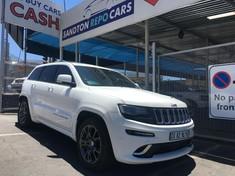 Repossessed Cars For Sale >> Sandton Repo Cars Blackheath Johannesburg Gauteng South Africa