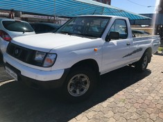 Nissan Hardbody For Sale Used Cars Co Za Page 1 Sorted By