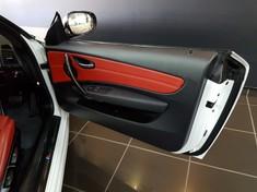 2012 BMW 1 Series 120d Coupe Sport At  Mpumalanga Middelburg_3