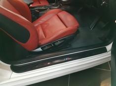 2012 BMW 1 Series 120d Coupe Sport At  Mpumalanga Middelburg_4
