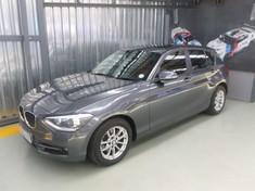 Bmw 1 Series 118i For Sale In Pretoria Used Cars Co Za