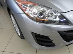 2011 Mazda 3 1.6 Dynamic  Kwazulu Natal Durban_2