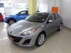 2011 Mazda 3 1.6 Dynamic  Kwazulu Natal Durban_3