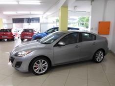 2011 Mazda 3 1.6 Dynamic  Kwazulu Natal Durban_4