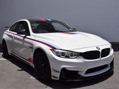 Bmw M4 For Sale In Pretoria Used Cars Co Za