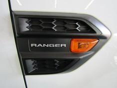 2018 Ford Ranger 2.2TDCi PU SUPCAB Gauteng Johannesburg_3