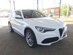 2018 Alfa Romeo Stelvio 2.0T First Edition Gauteng Midrand_0