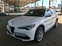 2018 Alfa Romeo Stelvio 2.0T First Edition Gauteng Midrand_2