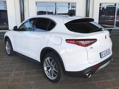 2018 Alfa Romeo Stelvio 2.0T First Edition Gauteng Midrand_4