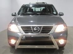 2010 Nissan NP200 1.6 Se Pu Sc  Kwazulu Natal Pinetown_1