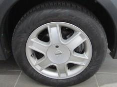 2010 Nissan NP200 1.6 Se Pu Sc  Kwazulu Natal Pinetown_3
