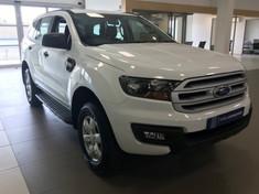 2018 Ford Everest 2.2 TDCi XLS 4X4 Western Cape