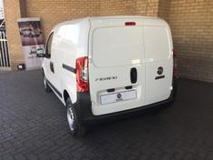 2020 Fiat Fiorino 1.4 F/C P/V Gauteng