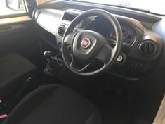 2020 Fiat Fiorino 1.4 FC PV Gauteng Johannesburg_1