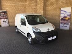 2020 Fiat Fiorino 1.4 FC PV Gauteng Johannesburg_3