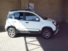 2019 Fiat Panda 900T 4x4 Gauteng Johannesburg_1