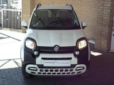 2019 Fiat Panda 900T 4x4 Gauteng Johannesburg_2