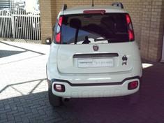 2019 Fiat Panda 900T 4x4 Gauteng Johannesburg_4