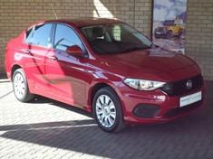 2019 Fiat Tipo 1.4 Pop Gauteng