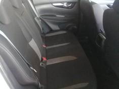 2018 Nissan Qashqai 1.2T Acenta CVT Gauteng Vanderbijlpark_4