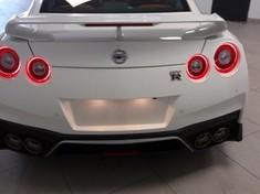 2019 Nissan GT-R Premium Gauteng Pretoria_2