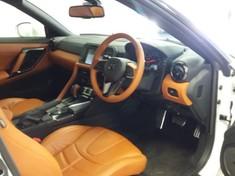 2019 Nissan GT-R Premium Gauteng Pretoria_4