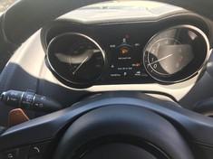 2016 Jaguar F-TYPE S 3.0 V6 Coupe Auto Gauteng Vereeniging_4