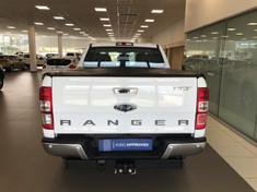 2017 Ford Ranger 3.2TDCi XLT 4X4 Auto Double Cab Bakkie Western Cape Tygervalley_4