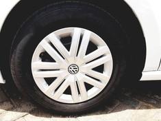 2018 Volkswagen Polo Vivo 1.4 Trendline 5-Door Gauteng Johannesburg_4