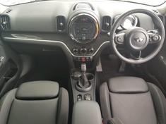 2018 MINI Cooper S Countryman Auto Western Cape Tygervalley_4