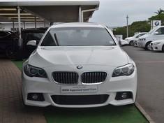 2016 BMW 5 Series 528i Auto M Sport Kwazulu Natal Umhlanga Rocks_1