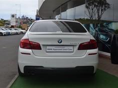2016 BMW 5 Series 528i Auto M Sport Kwazulu Natal Umhlanga Rocks_4