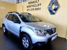 2018 Renault Duster 1.5 dCI Dynamique Gauteng