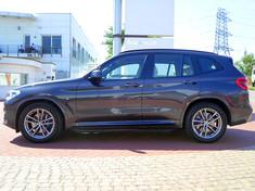 2018 BMW X3 xDRIVE 30d M Sport G01 Kwazulu Natal Durban_3