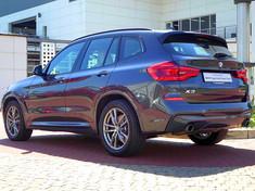 2018 BMW X3 xDRIVE 30d M Sport G01 Kwazulu Natal Durban_4