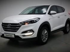 2016 Hyundai Tucson 2.0 Premium Auto Kwazulu Natal